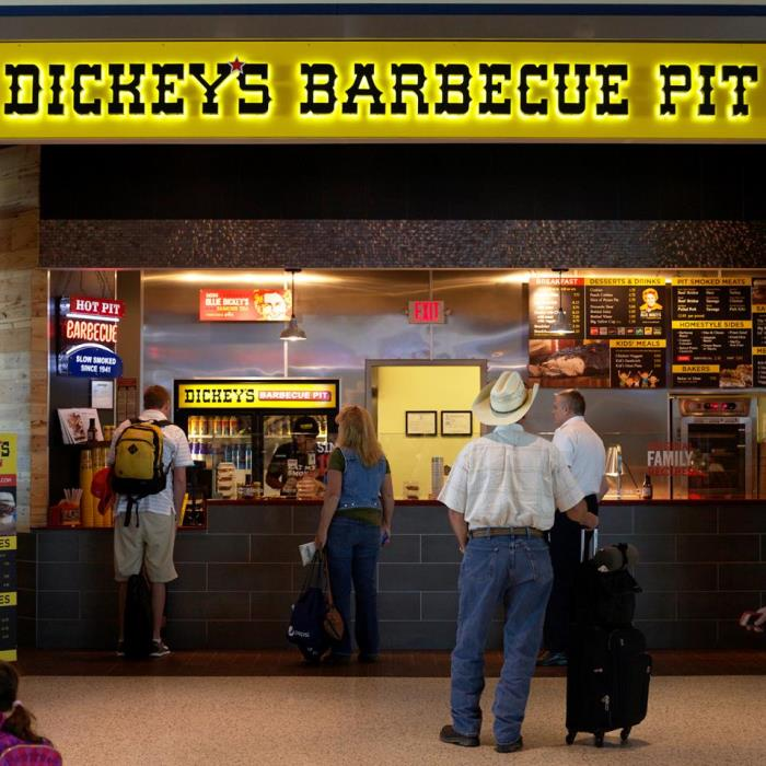 Dickeys_Square