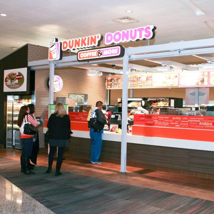DunkinDonuts(presecurity)_Square