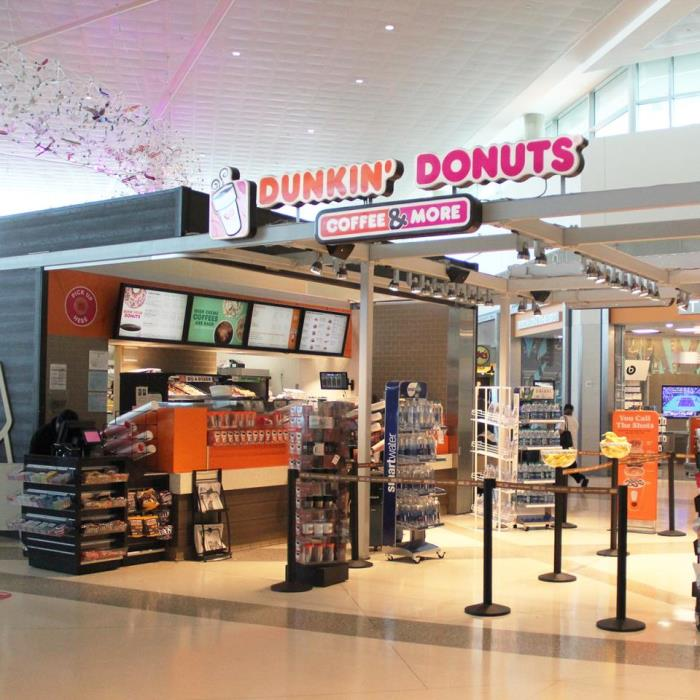 DunkinDonuts_Square